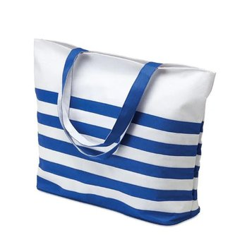 Cotton Beach Bags