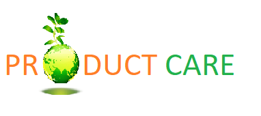 Product Care logo.png