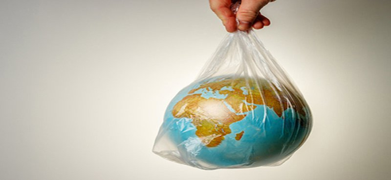 earth-plastic-bag.jpg