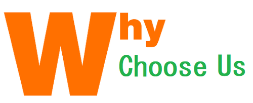 why choose us logo.png